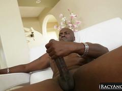 BBC Drilling Moms 2 Nikita Von James, Phoenix Marie, Lea Lexis, Alura Jenson, Lexington Steele