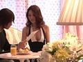 Ann Yabuki, sexy wife, gets fucked until exhaustion - More at javhd.net