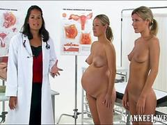 Sex ed uk tv