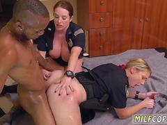 Scottish amateur and pregnant threesome anal xxx Black Male squatting in home gets our