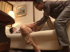 japanese softcore sex