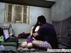 Ultimate Desi Indian Homemade sextape