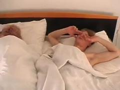 step son tricked by step mom for sex film