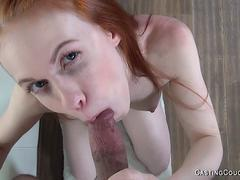 Dolly Little Fucked