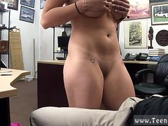 Hairy pussy cumshot compilation first time Stripper wants an upgrade