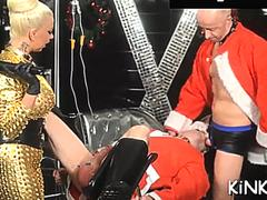 ing porn gets you hard video