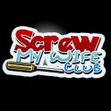 Screw My Wife Club